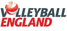 Volleyball England_65