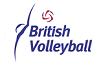 britishvolleyball_65